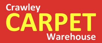 Crawley Cleaners at Crawley Carpet Warehouse