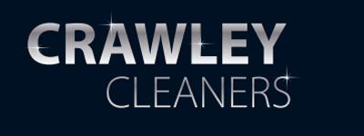 crawleycleaners